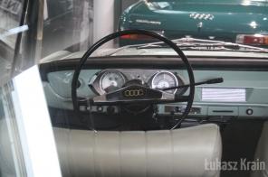 moto-audi091