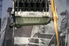 moto-bmw022