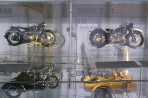 moto-bmw024