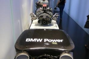 moto-bmw028