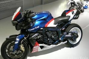 moto-bmw036