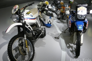 moto-bmw037