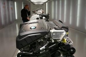 moto-bmw042