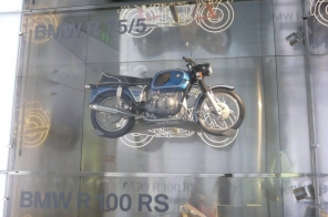 moto-bmw043
