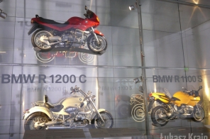 moto-bmw045