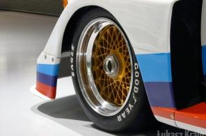 moto-bmw080