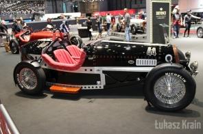 moto-geneva084