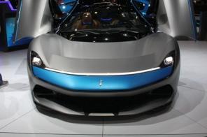 moto-geneva171