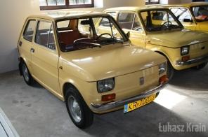 moto-krakow012