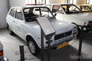 moto-krakow014