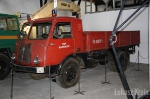 moto-krakow021