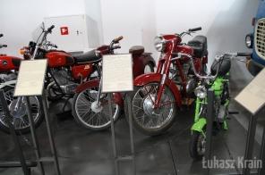 moto-krakow025