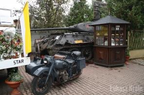 moto-otrebusy004