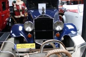 moto-otrebusy019