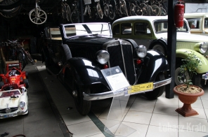 moto-otrebusy020