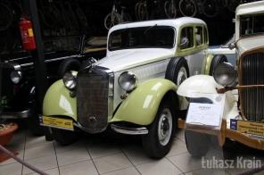 moto-otrebusy021