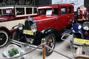 moto-otrebusy024