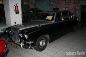 moto-otrebusy049