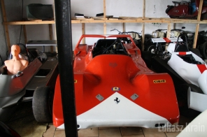 moto-otrebusy058