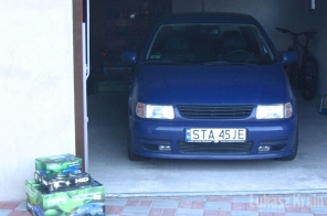 moto-polo220