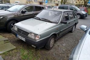 moto-polonez001