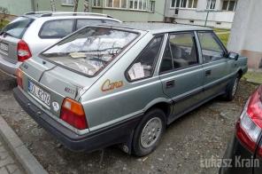 moto-polonez005