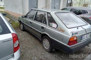 moto-polonez006