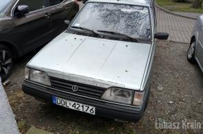 moto-polonez007