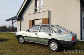 moto-polonez025