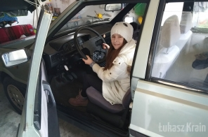 moto-polonez30